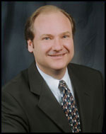 John A. Ferranti - Attorney At Law - New Haven, CT